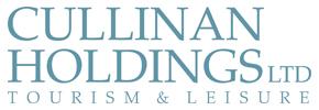 Cullinan Holdings