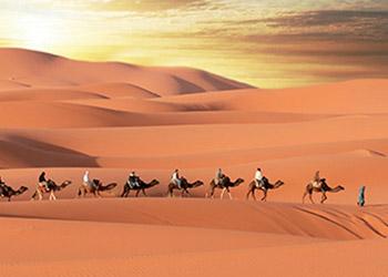 5* JA Ocean View Hotel - Dubai - 3 Night package