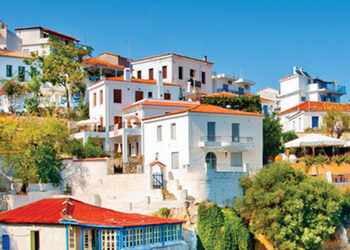 LUX* Resorts & Hotels Turkey. holiday package