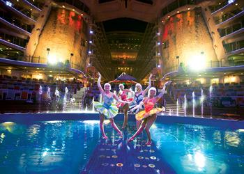 Disney Dream - Bahamian Cruise (3 Nights)