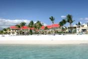 3* Plus Villas Caroline Beach Hotel - Mauritius - 7 Nights (Honeymoon Offer)