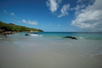 4* Paradise Sun Hotel - Seychelles Praslin - 7 Nights