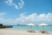 (December Holidays) 4* Zilwa Attitude - Mauritius - 7 Nights
