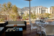 3* Protea Hotel by Marriott  Breakwater Lodge Cape Town - December Special (5 Nights)