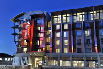 4* Protea Hotel by Marriott Victoria Junction - December Special (5 Nights)