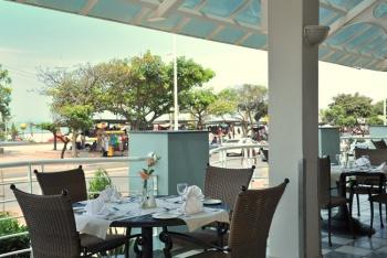 Protea Hotel by Marriott Durban Edward - Durban (2 Nights)