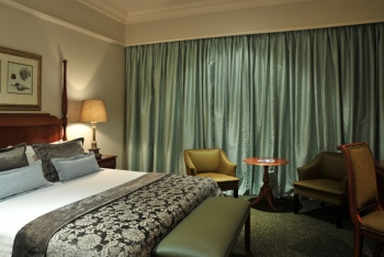 Protea Hotel Edward. holiday package