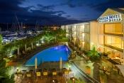 4* Protea Hotel by Marriott Knysna Quays (2 Nights)