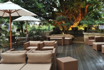 Protea Hotel by Marriott Durban Umhlanga holiday package