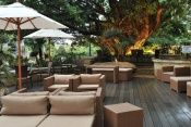 3* Protea Hotel by Marriott Durban Umhlanga (3 Nights)