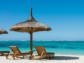 3* Friday Attitude - Mauritius - 7 Nights (Family Special Offer)