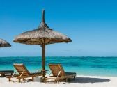 (December  Family Package) 3* Plus Friday Attitude - Mauritius - 7 Nights
