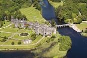 5* Ashford Castle - Ireland (3 Nights)