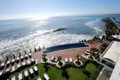 Radisson Blu Hotel Waterfront -(2 Nights)