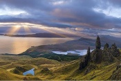 The Best of Scotland - 11 Days / 10 Nights