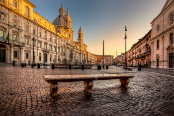 Rome, Florence and Venice - Italy - 7 Nights