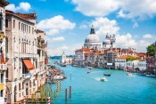 3* Art Cities By Rail - Italy Package (7 Nights)
