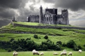 Best of Ireland Self Drive Tour (8 Days / 7 Nights)