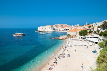 Dubrovnik Discovery - Croatia - 7 Nights
