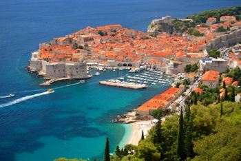 KL5 Dubrovnik Discovery - Croatia - 7 Nights