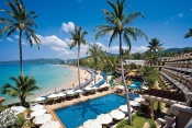 4* Beyond Resort Karon - Phuket - (Winter Warmers)  (8 Nights)