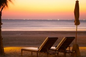 Krabi & Koh Lanta Combo (Winter Warmers) - Thailand (7 Nights)