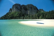 3* Krabi Cha - Da Resort -Thailand (7 Nights)