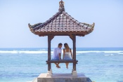 Grand Inna Kuta & Alaya Resort Ubud Combo - Bali (7 Nights)