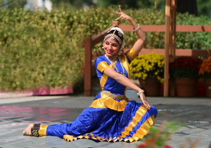 India - Generic
