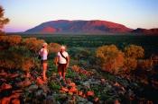 Tastes of Southern Australia - 10 Nights - Australia