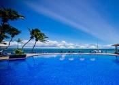 4* Coco de Mer Hotel - Seychelles Praslin - 7 Nights
