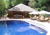 4* Cerf Island Resort - Seychelles - 7 Nights