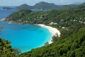 Eden Island Apartments - (4 sleeper apartment)  - Seychelles Selfcatering - (7 Nights)
