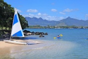 5* Intercontinental Mauritius Resort - Mauritius - 7 Nights (December Deal)