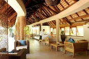 (December Holidays) 3* Superior Coin de Mire Attitude Resort - Mauritius - 7 Nights