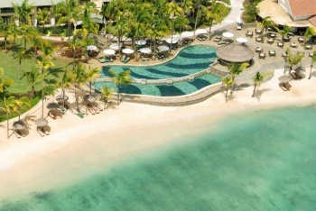 4* Le Meridien Ile Maurice - Mauritius - 7 Nights (Family Offer)