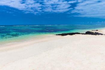 Radisson Blu Poste Lafayette Resort & Spa holiday package