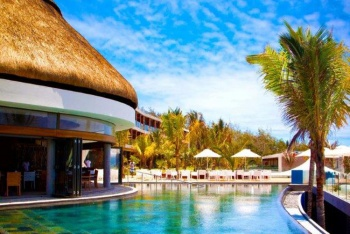(Easter Deal) 4* Radisson Blu Poste Lafayette (Adult Only) - Mauritius 7 Nights