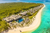 (December Family Package) 5* Deluxe The St Regis - Mauritius - 7 Nights - Special Offer