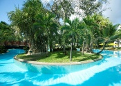 5* Sarova White Sands Beach Resort- 7 Nights- Kenya