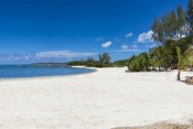 5* Radisson Blu Azuri Resort & Spa - Mauritius - 7 Nights