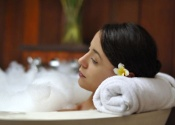 (Honeymoon Offer) 4* Paradise Sun Hotel - Seychelles Praslin 7 Nights