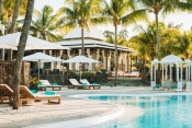 5* Paradise Cove Boutique Hotel - Mauritius - 7 Nights (Adult Only)*