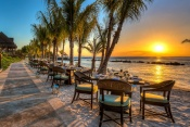 5* Westin Turtle Bay Resort & Spa - Mauritius 7 Nights (Special Offer)*