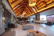 4* Maritim Crystals Beach Hotel - Mauritius - 7 Nights**
