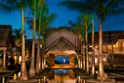 5* Maritim Resort & Spa - Mauritius - 7 Nights - Special Offer