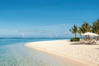 5* St Regis - Mauritius - 7 Nights