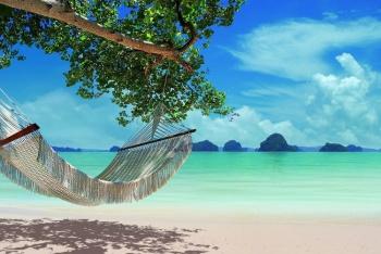 5* Centara Grand Beach Resort & Villas Krabi (7 Nights)