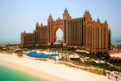 5* Atlantis The Palm - Dubai (5 Nights)