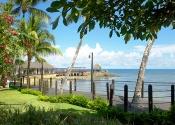 5* Le Meridien Fisherman s Cove - Seychelles - 7 Nights